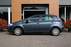 Fiat-Punto Evo-1