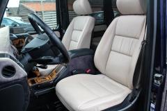 Mercedes-Benz-G-Klasse-14