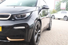 BMW-i3-6