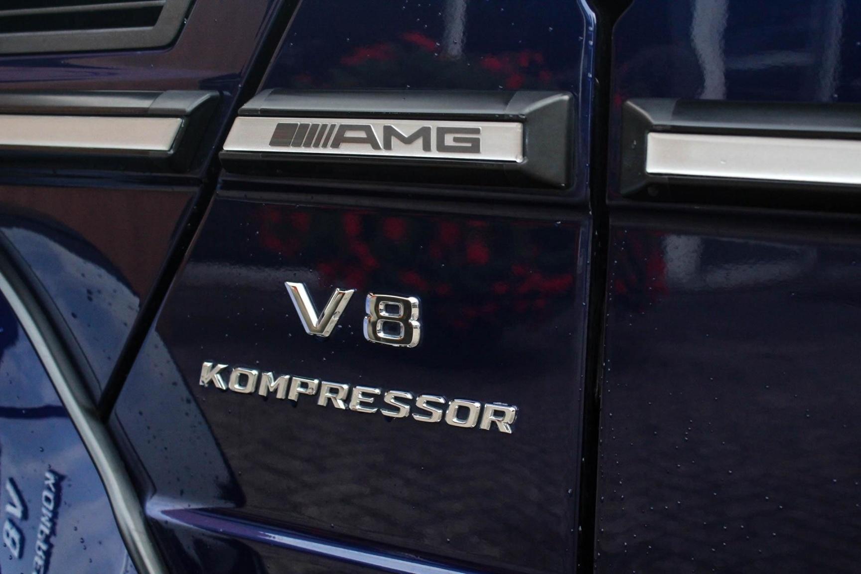 Mercedes-Benz-G-Klasse-8