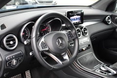 Mercedes-Benz-GLC-10