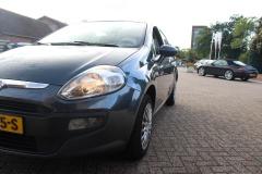 Fiat-Punto Evo-14
