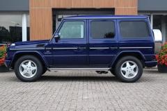 Mercedes-Benz-G-Klasse-1
