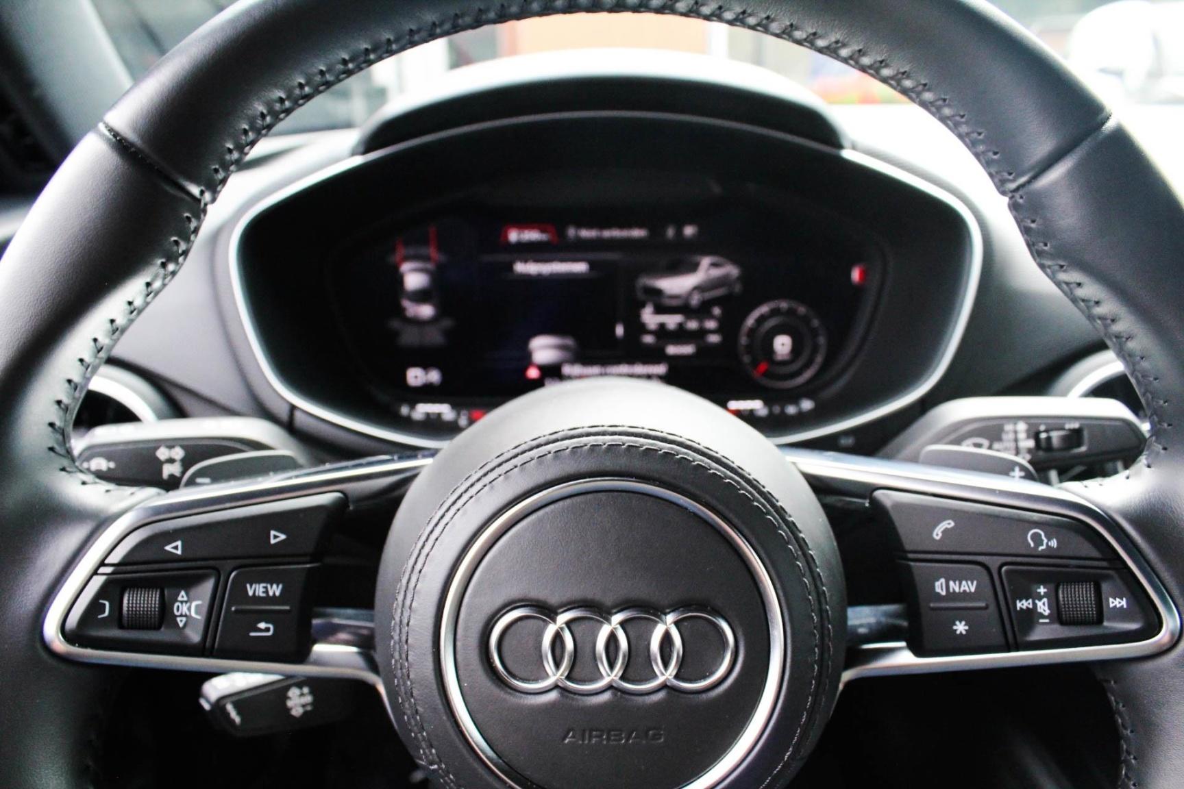 Audi-TT-18