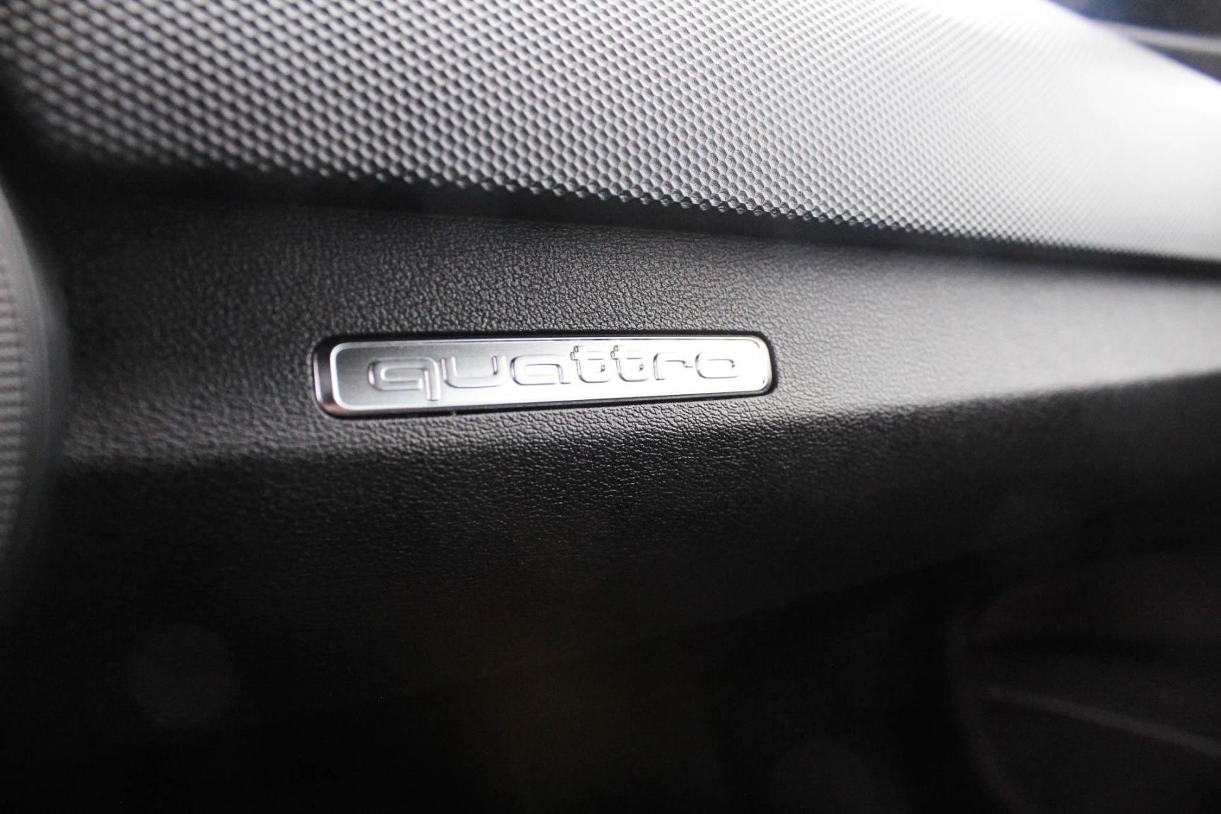 Audi-TT-19