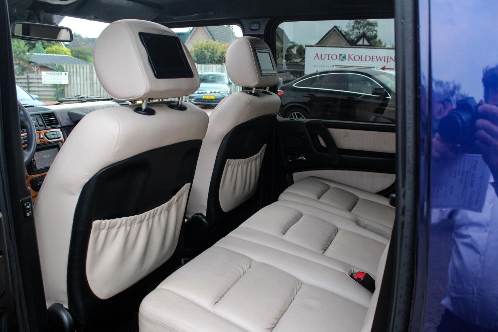Mercedes-Benz-G-Klasse-11