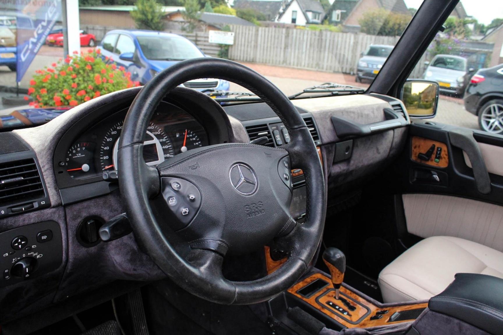Mercedes-Benz-G-Klasse-10