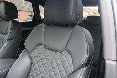 Audi-Q5-13