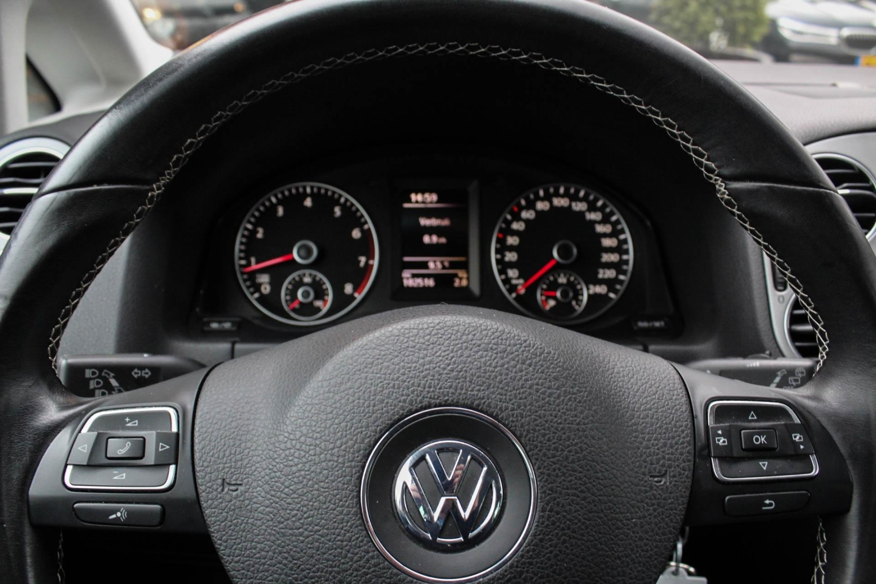 Volkswagen-Golf Plus-17