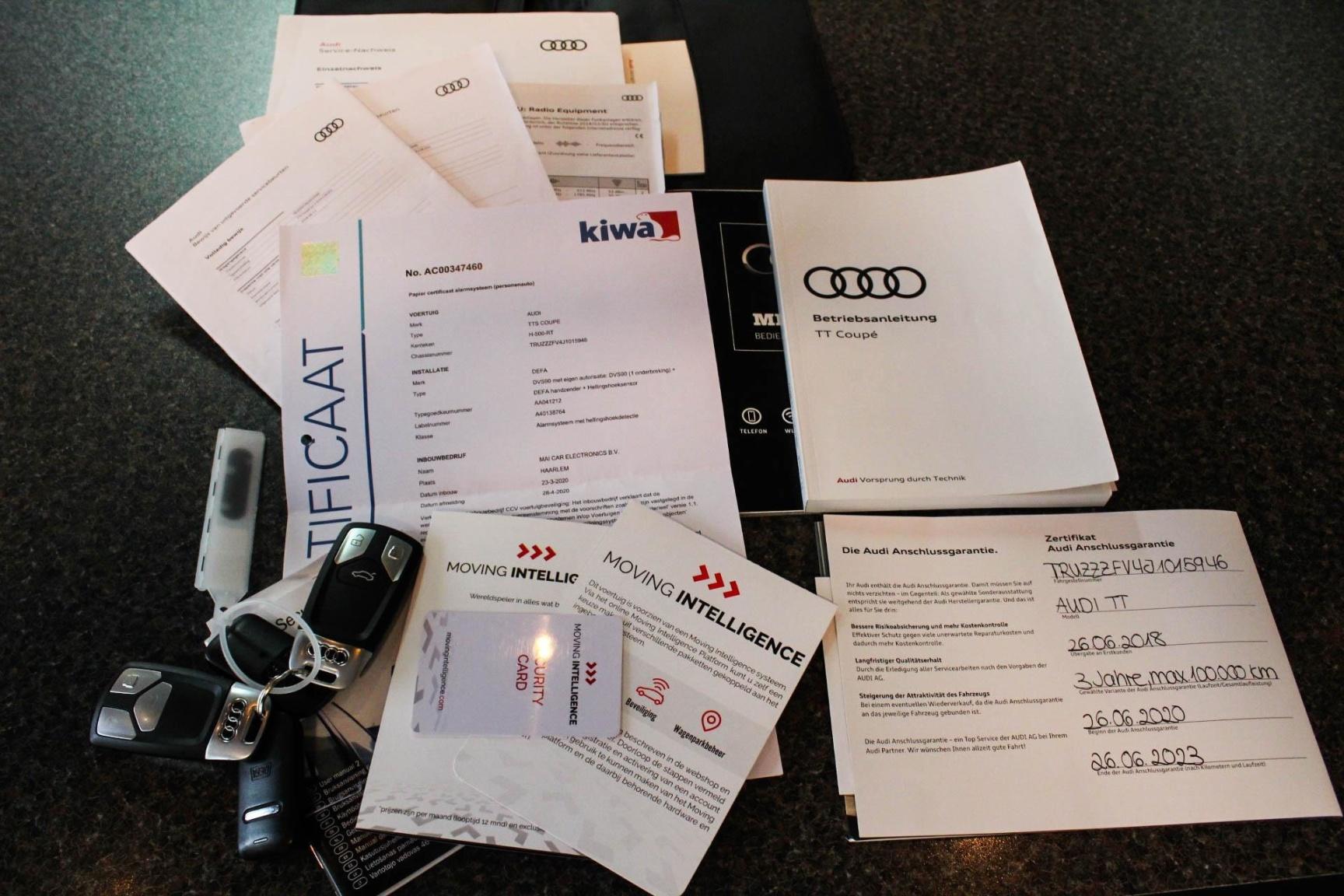Audi-TT-23