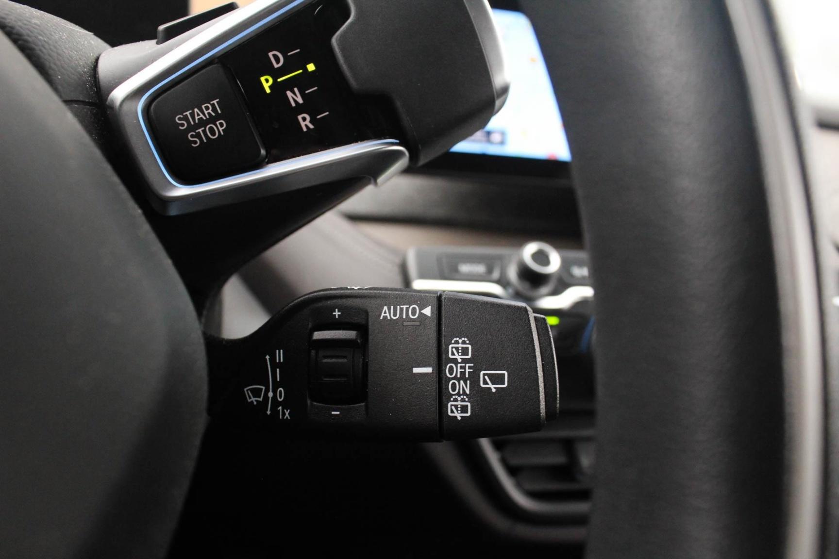 BMW-i3-18