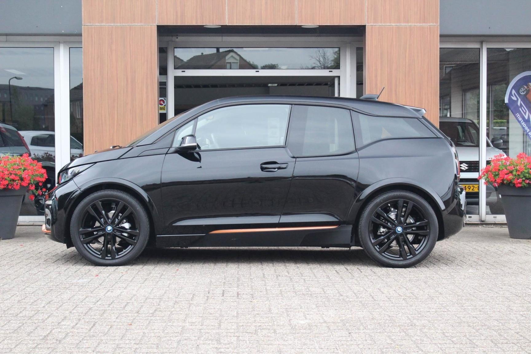 BMW-i3-1