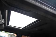 Mercedes-Benz-G-Klasse-13