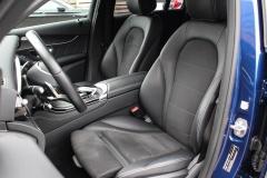 Mercedes-Benz-GLC-13