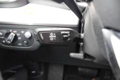 Audi-Q5-23