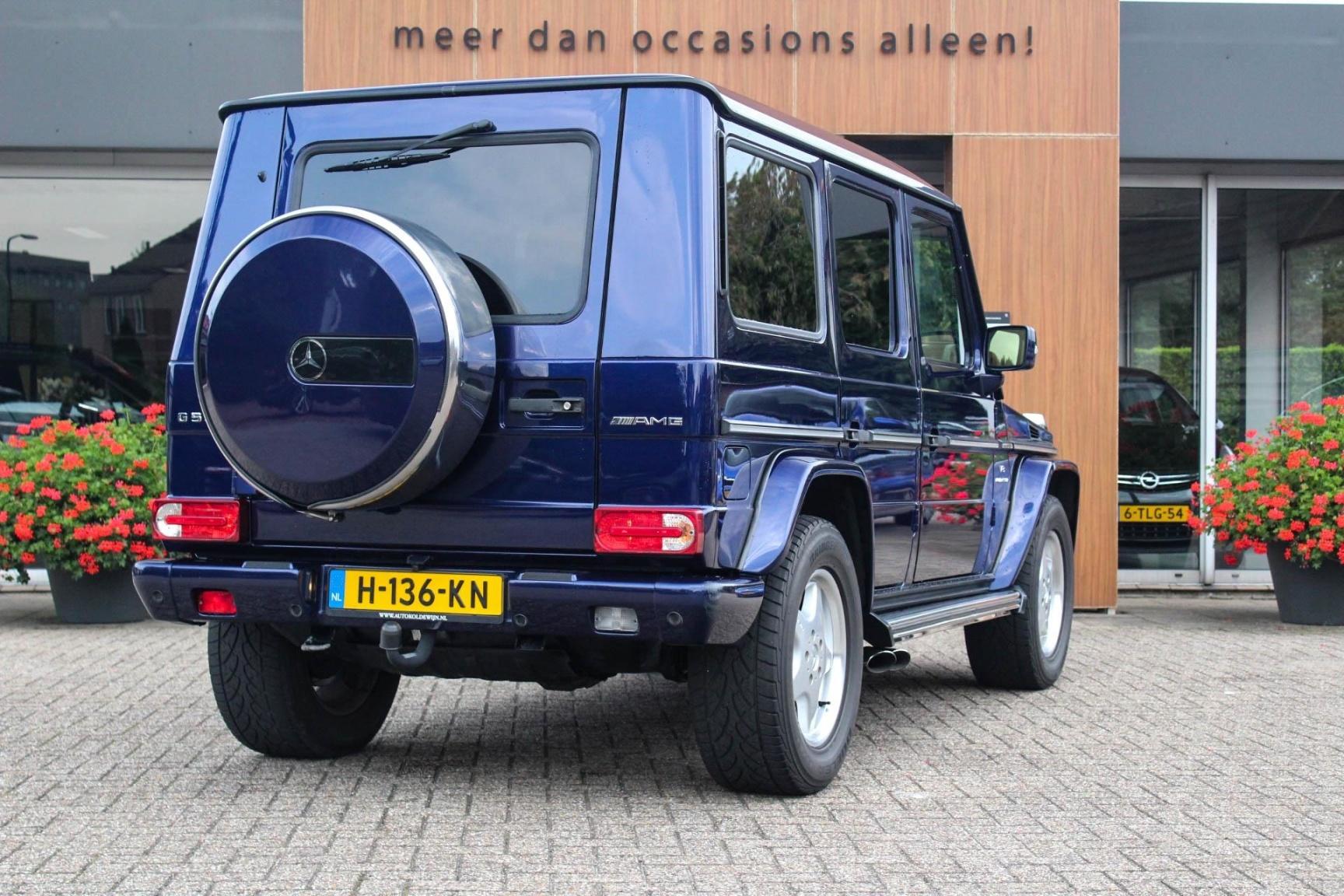 Mercedes-Benz-G-Klasse-3
