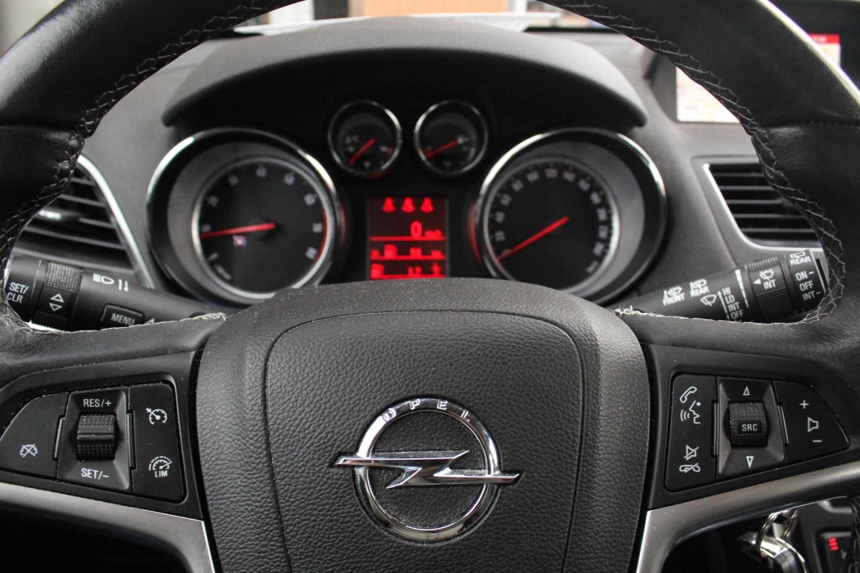 Opel-Mokka-19