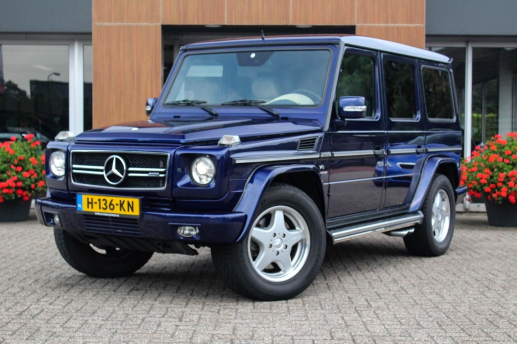 Mercedes-Benz-G-Klasse-thumb