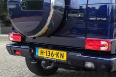 Mercedes-Benz-G-Klasse-4