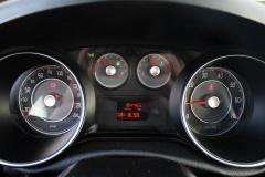 Fiat-Punto Evo-11