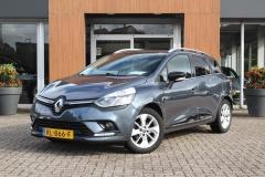 Renault-Clio-0