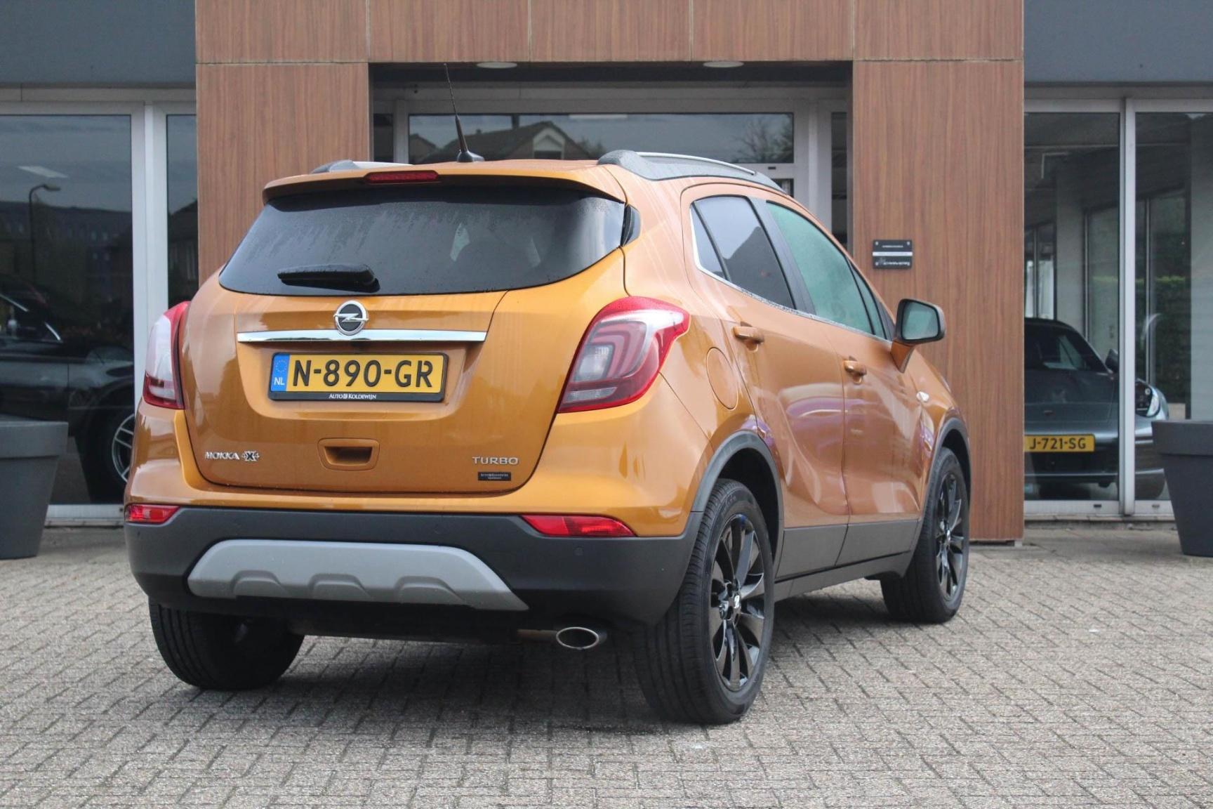 Opel-Mokka X-3