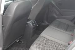 Volkswagen-Golf-9