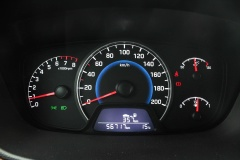 Hyundai-i10-14