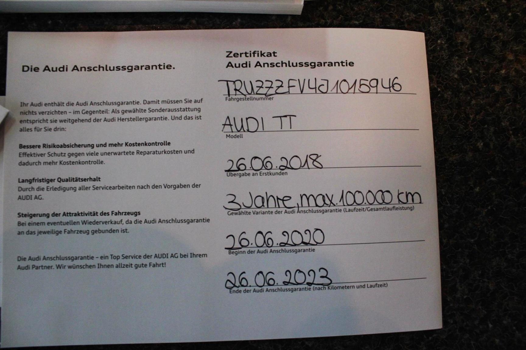 Audi-TT-24