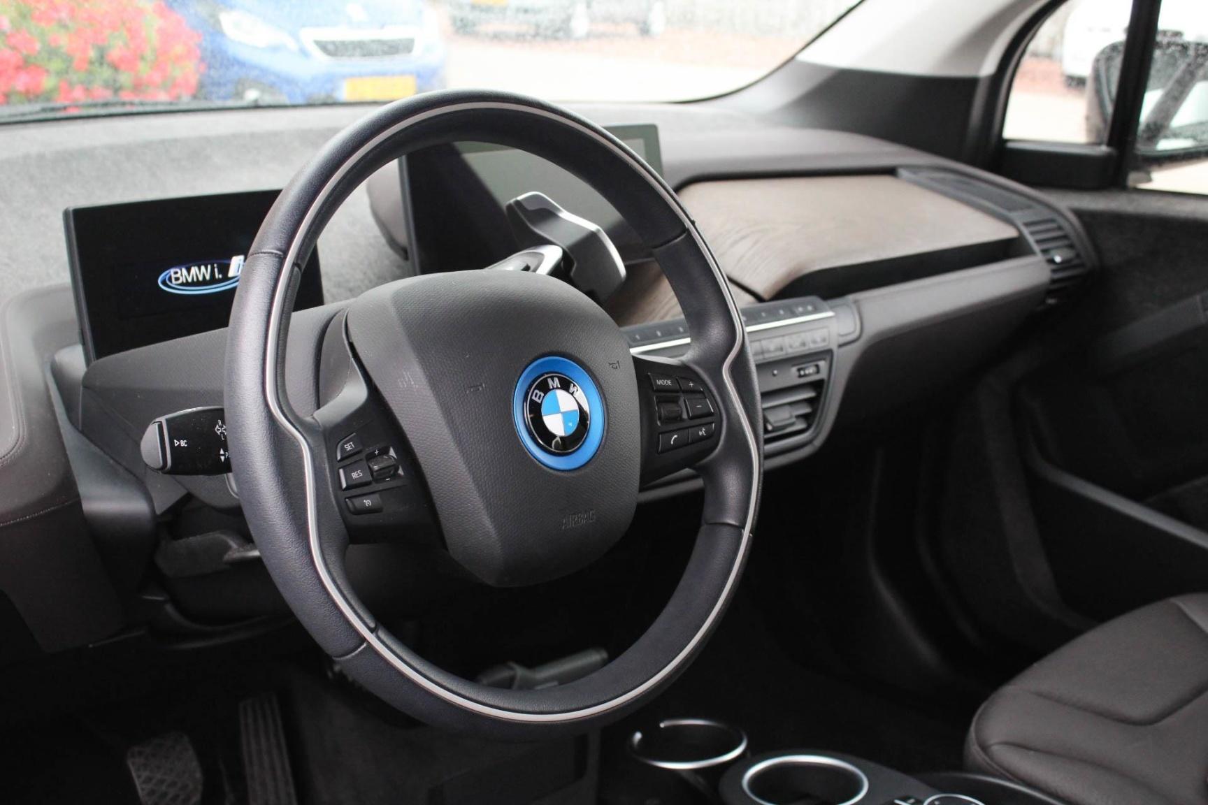BMW-i3-8